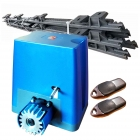 Мотор за плъзгащи гаражни врати и портали DigiKing Control 500