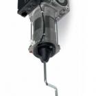 Серия автомати за промишлени врати TOM-S crank